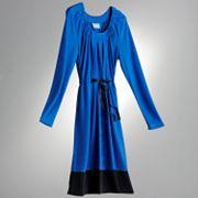 Simply Vera Dress Target