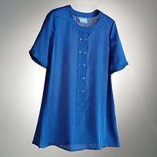 Vera Wang Shirt Target