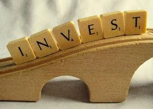 scrabbleinvesting