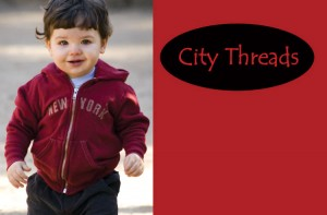 citythreads