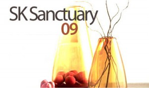 Sanctuary SK