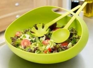 green_salad-new