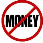 no-money300x300jpg