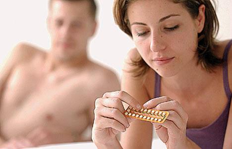 Budgeting for Birth Control