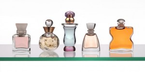 dollars and scents of seduction