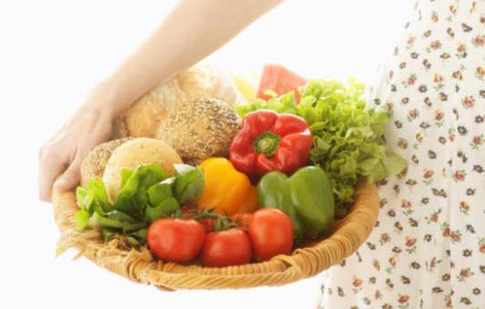 veggie basket-cropped 2