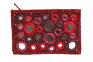GG purse 2