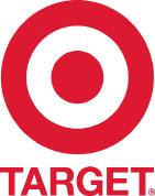 Target&Bull