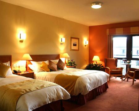 doubleroomhotel