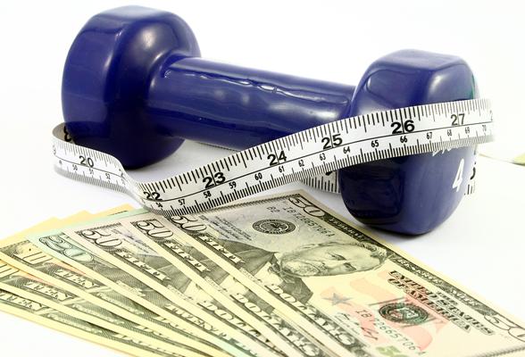 「save money  fitness」的圖片搜尋結果