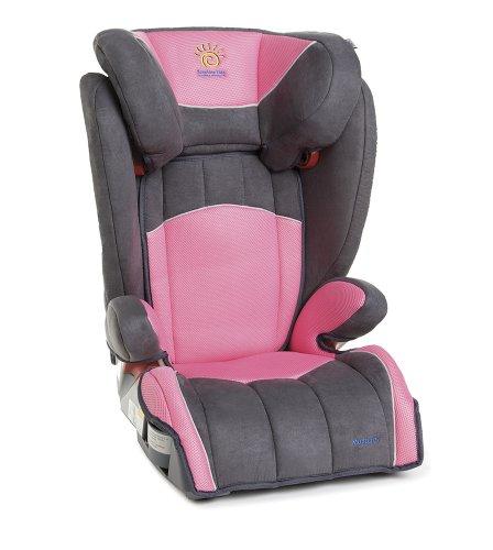 find 20 off sunshine kids car seats. Black Bedroom Furniture Sets. Home Design Ideas