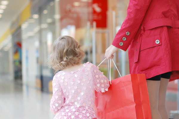 Shop Kids Designer Clothes No Need to Shop When You Can