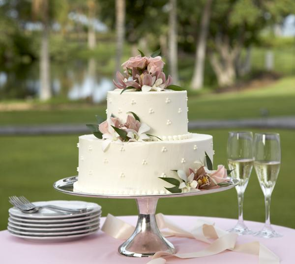 Plan A Sustainable Wedding