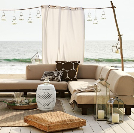Save Outdoor Furniture & Accessories