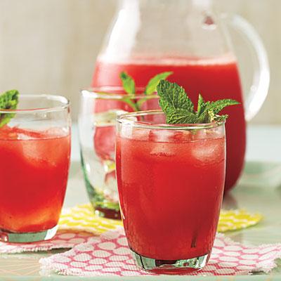 1106p114-minted-lemon-lime-watermelon-agua-fresca-l