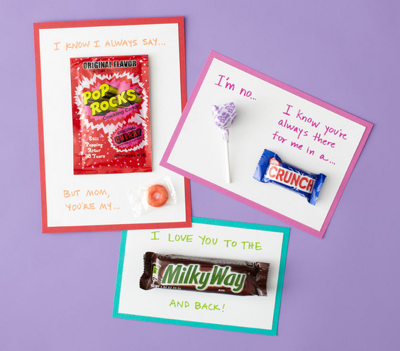 mom-card-candy_gal