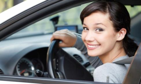 woman_renting-car1