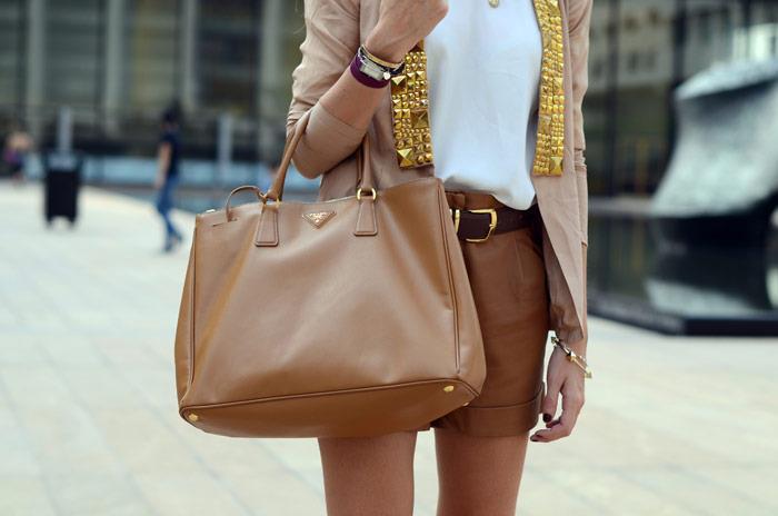 prada knockoff handbags in new york