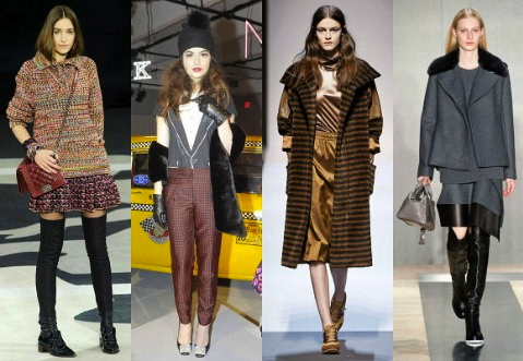 Fall-2013-Trends