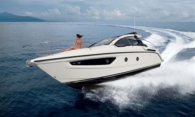 yachtpic