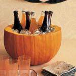 Pumpkin-Party-Cooler