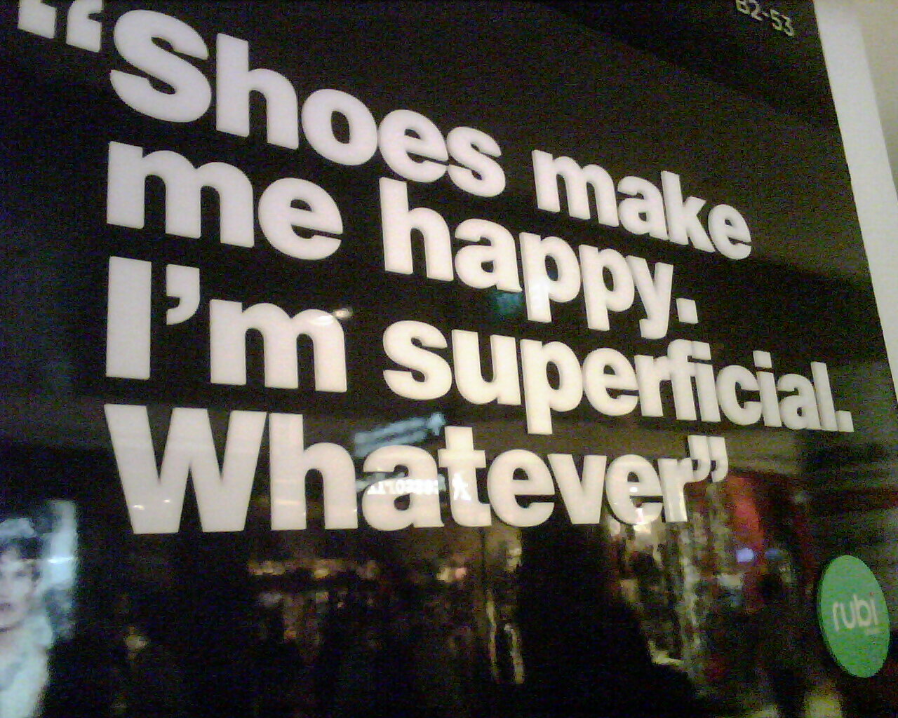 Retail-Therapy-shoes