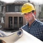 constructionman