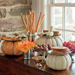 pumpkin-buffet-l