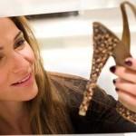 shoe_shopping