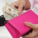 cash-wallet_300
