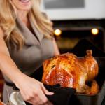 cookingbird