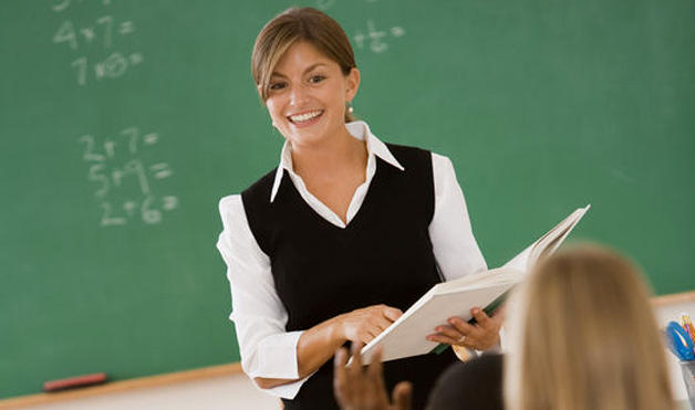 teachergifts