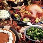 turkeyparty