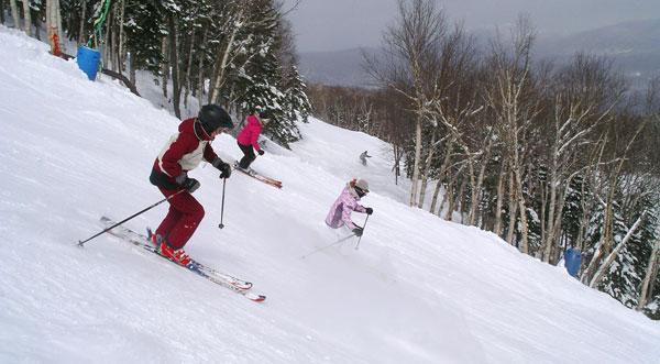 3-ski-loaf