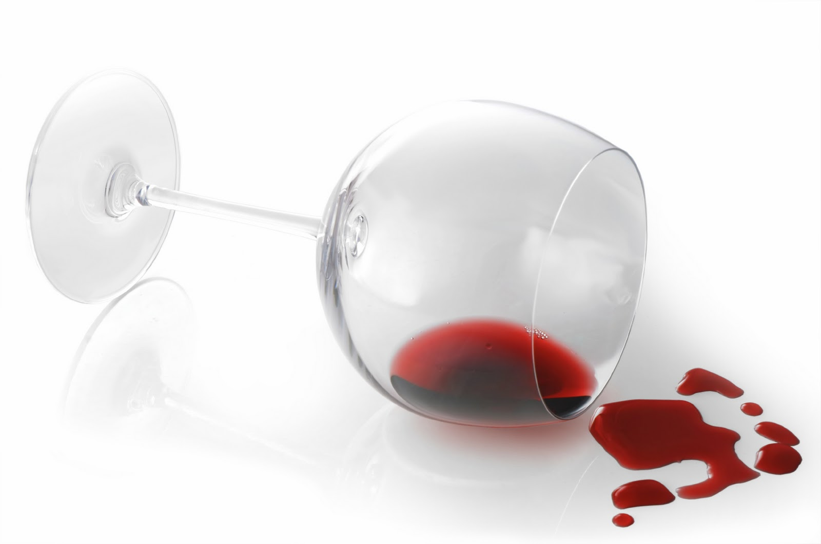 wine-glass-spilled