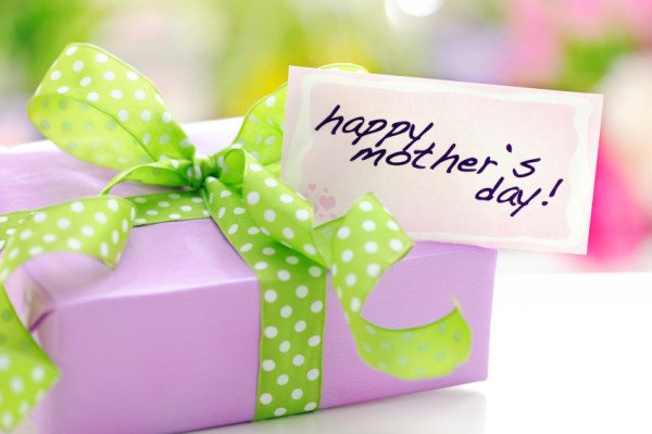 Awesome-gift-for-you-mom-on-mothers-day
