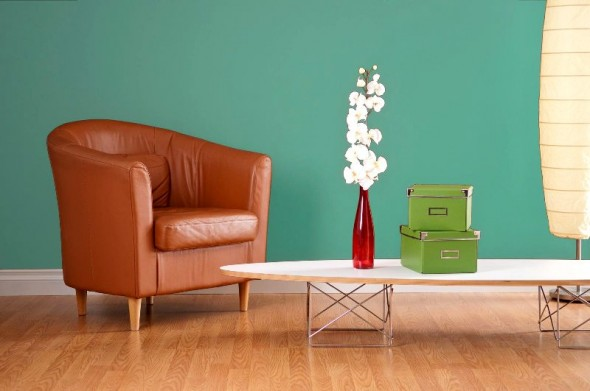 Simple-Natural-Interior-Decoration