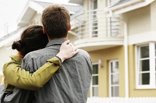 Buying-a-Home-HOA-Fees