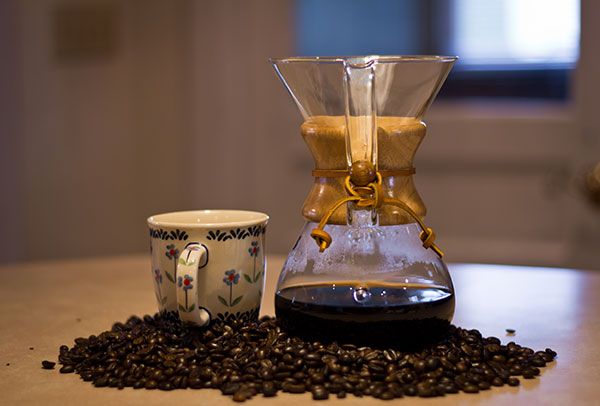 chemex-coffeemaker_gift