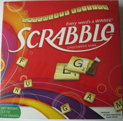 chocscrabble