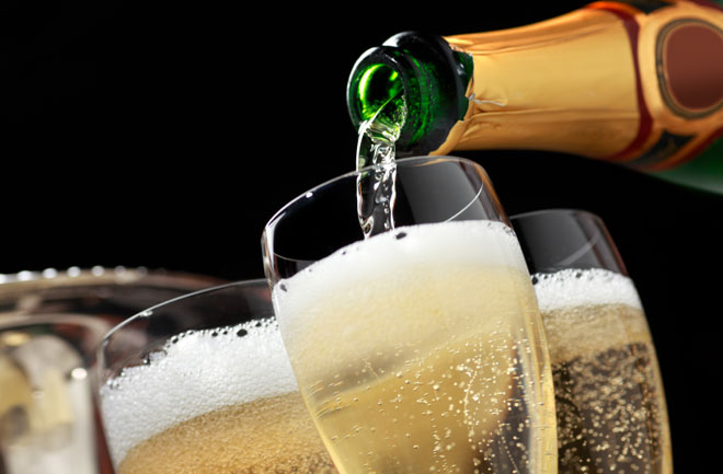 difference_between_sparkling_wine_and_champagne1