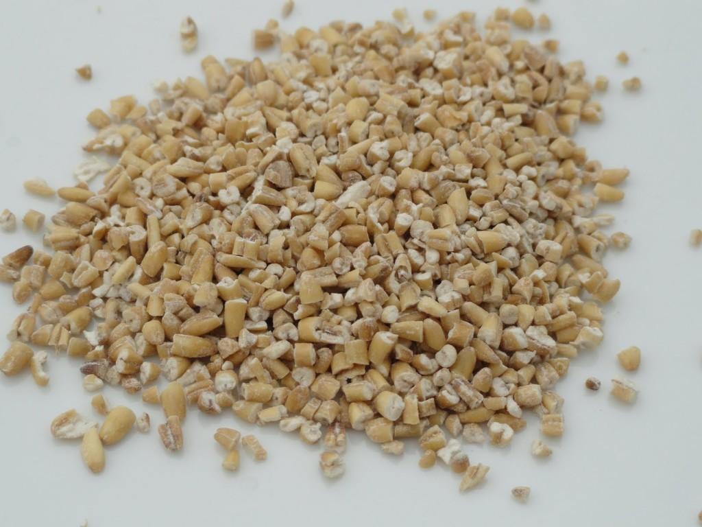 steel-cut-oats