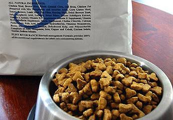 Science Diet Ingredient List Cat Food